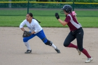 Gallery: Softball Federal Way @ South Kitsap
